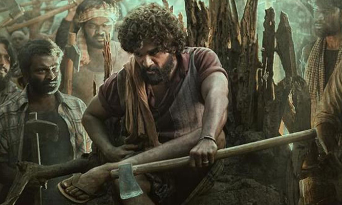 Allu Arjun Isn't Stylish Star Anymore-Latest News English-Telugu Tollywood Photo Image-TeluguStop.com