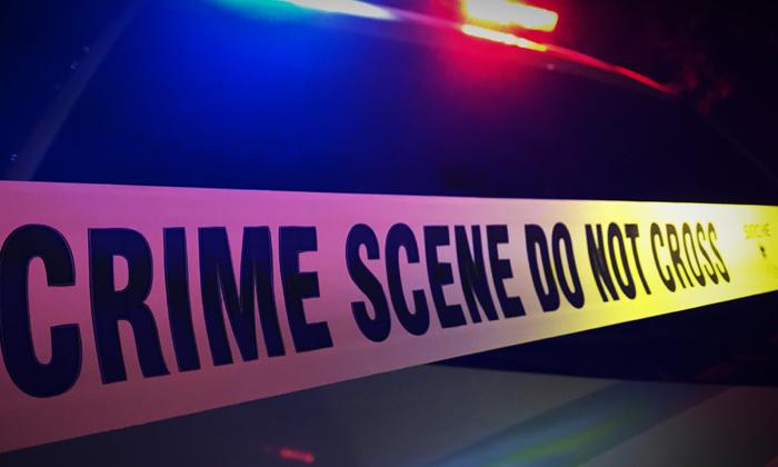 8members Shot Killed America-అమెరికాలో మరో సారి పేలిన తూటా…8 మంది మృతి..-Latest News - Telugu-Telugu Tollywood Photo Image-TeluguStop.com