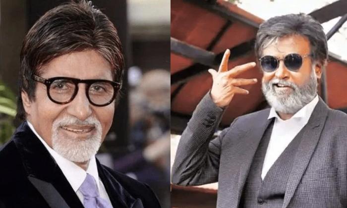 Bollywood Stars Struggles In Their Early Days Of Career-నిన్నటి వరకు వెయిటర్, నక్సలైట్, వాచ్ మెన్ లు..కానీ నేడు స్టార్స్-Latest News - Telugu-Telugu Tollywood Photo Image-TeluguStop.com