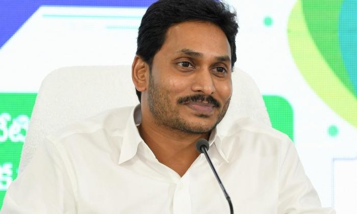 Tdp Chandrababu Try To Alliance On Congress-TeluguStop.com