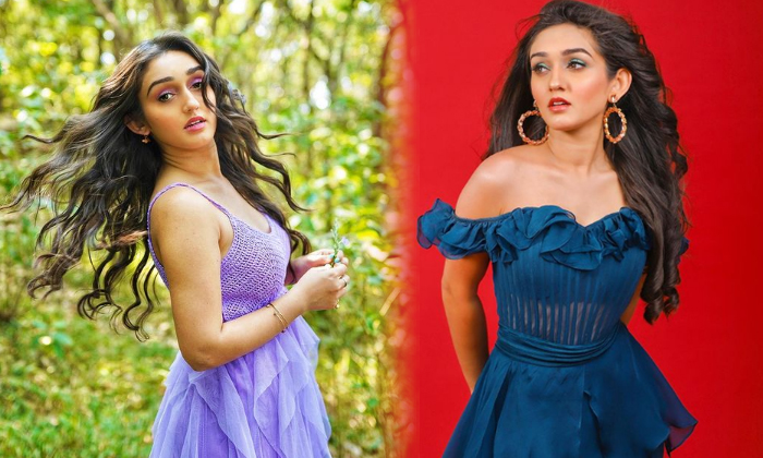 Beautiful Actress Tanya Sharma Hd Spicy Images-telugu Actress Hot Photos Beautiful Actress Tanya Sharma Hd Spicy Images High Resolution Photo
