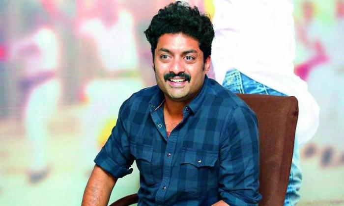 Boyapati Srinu Next Movie With Kalyan Ram-TeluguStop.com