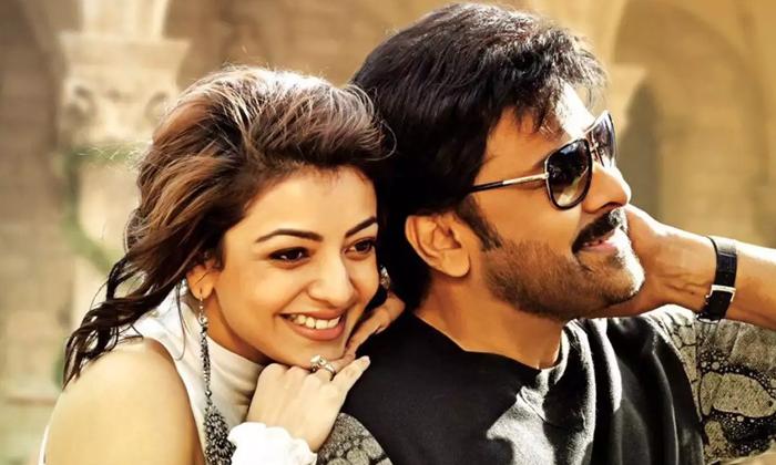 Acharya Movie Shooting Update-ఆచార్య' ఆ పది తో మొత్తం పూర్తి.. చిరు రావడమే ఆలస్యం అంటున్న కొరటాల-Latest News - Telugu-Telugu Tollywood Photo Image-TeluguStop.com