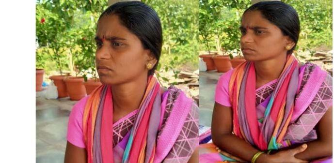 Family Planning Operation Kills Woman-మహిళా సర్పంచ్ ప్రాణం తీసిన కుటుంబ నియంత్రణ ఆపరేషన్.. -Breaking/Featured News Slide-Telugu Tollywood Photo Image-TeluguStop.com
