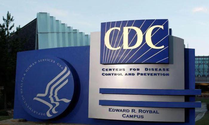 Fully Vaccinated Americans Can Travel With Low Risk Says Cdc-అమెరికా: ప్రయాణాల కోసం ఎదురుచూస్తున్న వారికి సీడీసీ తీపి కబురు-Latest News - Telugu-Telugu Tollywood Photo Image-TeluguStop.com