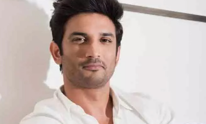 Telugu Actors Suicide, Actors Who Died By Comitting Suicide, Bollywood Hero Sushanth Singh Rajput First Wax Statue, Divya Bharathi Died, Jiah Khan, Suicide Committed Celebrities, Tollywood Stars, Uday Kiran Death-Telugu Stop Exclusive Top Stories