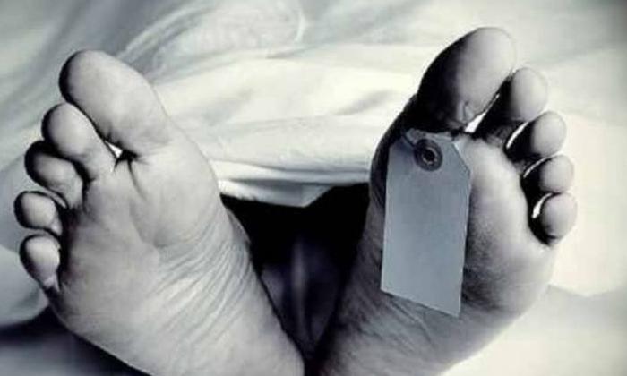 Atrocities In Jammikunta The Woman That Corona Came-కన్న కొడుకులు కాదు కసాయి కొడుకులు.. నవ్వుల పాలైన పేగు బంధం.. -Breaking/Featured News Slide-Telugu Tollywood Photo Image-TeluguStop.com