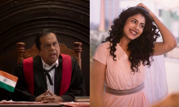Jathi Ratnalu Courtroom Drama Best In This Year-2021 కోర్ట్ రూమ్ ఎపిసోడ్స్ లో జాతి రత్నాలు బెస్ట్ అంటున్న నెటిజన్లు-Latest News - Telugu-Telugu Tollywood Photo Image-TeluguStop.com