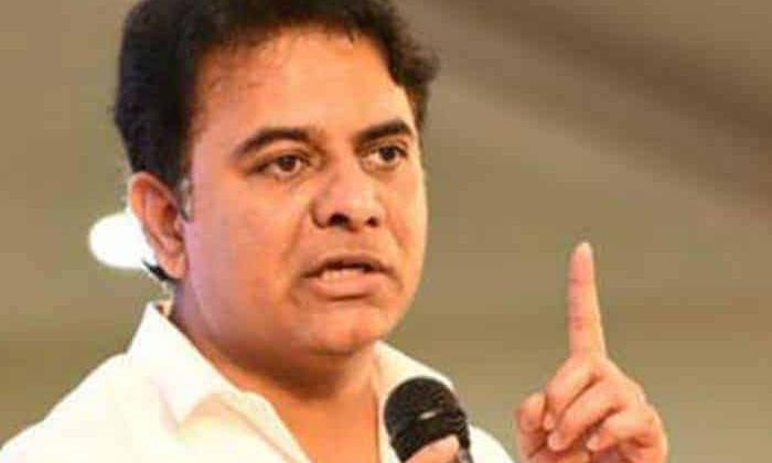 Telugu Ap And Telangana News Headlines, Breaking News, Corona Cases In Telangana, Gemini Group, Pm Modi Ugadi Wishes, Roundup, Today Gold Rate, Top20 News-Latest News - Telugu