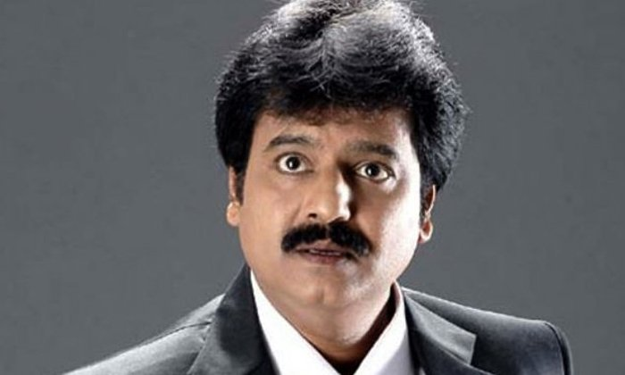 Fans And Tamil Film Industry People Comments On Vivek Death-కమెడియన్ మృతి వివాదం రాజుకుంటుంది… సమాధానం చెప్పాలంటున్న కోలీవుడ్-Latest News - Telugu-Telugu Tollywood Photo Image-TeluguStop.com
