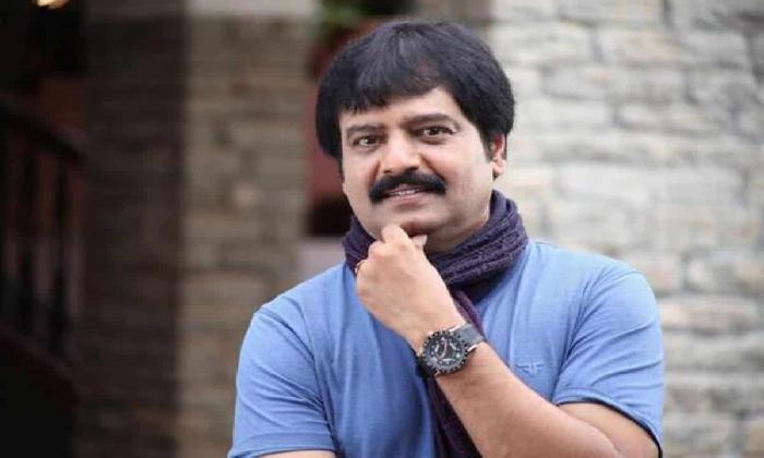 Renowned Kollywood Comedian Vivek Passed Away -Latest News English-Telugu Tollywood Photo Image-TeluguStop.com