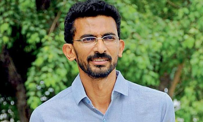 Sekhar Kammula Does Not Use Whats App At Al-వాట్సాప్ వాడని ఒకే ఒక్క టాలీవుడ్ డైరెక్టర్ ఇతనే..-Latest News - Telugu-Telugu Tollywood Photo Image-TeluguStop.com