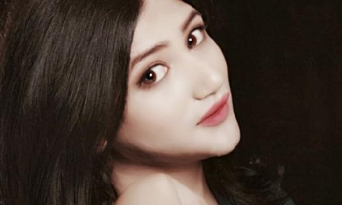 Telugu Bollywood Actresses Crush On Rahul Gandhi, Heroines, Heroines Who Fell In Love With Rahul Gandhi, Rahul Gandhi-Telugu Stop Exclusive Top Stories