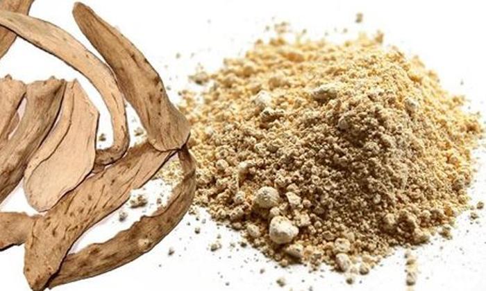 Telugu Benefits Of Mango Seed, Dandruff, Hair, Hair Care, Latest News, Mango Seed, Mango Seed For Hair, Reduce Dandruff-Telugu Health - తెలుగు హెల్త్ టిప్స్ ,చిట్కాలు