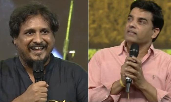 Icon Movie Line Clear With Vakeel Saab Hit-వకీల్ సాబ్ హిట్… ఐకాన్ స్టార్ తో ఐకాన్ ని పట్టాలెక్కించే ఛాన్స్-Latest News - Telugu-Telugu Tollywood Photo Image-TeluguStop.com