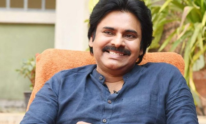 Pawan Kalyan Joins Hands With People Media Factory-Latest News English-Telugu Tollywood Photo Image-TeluguStop.com