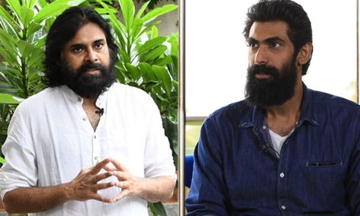Pawan Kalyan Next Movies All Postpone-TeluguStop.com