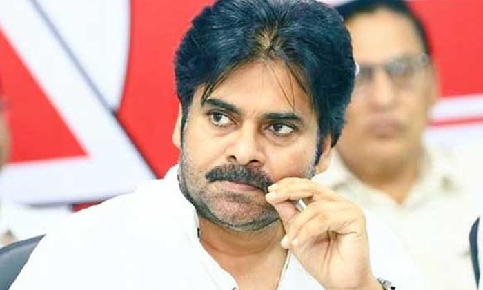 Prakash Raj Shocking Comments About Pawan Kalyan Political Career-పవన్ ఓడినా నిలబడ్డారు.. ప్రకాష్ రాజ్ సంచలన వ్యాఖ్యలు..-Latest News - Telugu-Telugu Tollywood Photo Image-TeluguStop.com