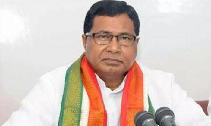 Congress Seniour Leaders Not Intrested On Revanth Camphain In Sagar Constency Sagar-సాగర్ లో రేవంత్ ను పట్టించుకోని కాంగ్రెస్ -Political-Telugu Tollywood Photo Image-TeluguStop.com