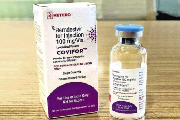 The Government Has Imposed Restrictions On The Price Of Corona Vaccine Remedy In-ఏపీలో కరోనా వ్యాక్సిన్ రెమిడెసివిర్ ధర పై నిబంధనలు విధించిన సర్కారు.. -Breaking/Featured News Slide-Telugu Tollywood Photo Image-TeluguStop.com