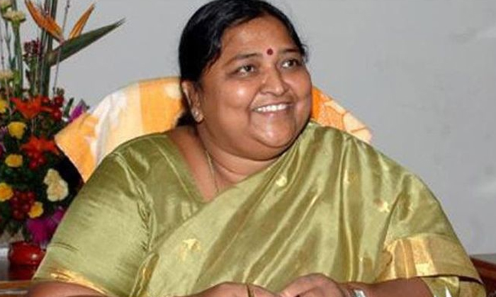 Tdp Troubled On Tirupathi Elections Fund-TeluguStop.com