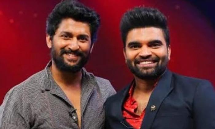 Tollywood Bollywood Classmates Heros Celebrates-ఒకప్పటి క్లాస్ మెట్స్.. ఇప్పుడు స్టార్ సెలబ్రిటీస్ ఎవరో తెలుసా..-General-Telugu-Telugu Tollywood Photo Image-TeluguStop.com