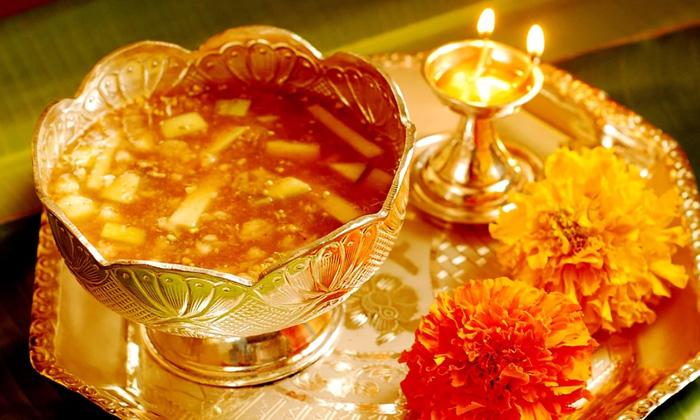 Telugu Plava Nama Samvatsara Ugadi, Plava Nama Year, Pooja, Significance Of Plava Nama Samvatsara Ugadi, Ugadi Festival, Ugadi Pachchadi-Latest News - Telugu