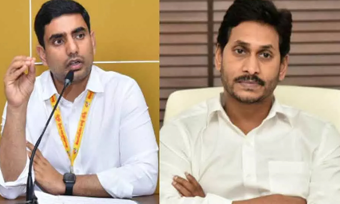 Ysrcp Leader Sensational Comments On Vivekananda Reddy Case-వివేకానంద రెడ్డి హత్య కేసుకు సంబంధించి వైసీపీ నేత కీలక వ్యాఖ్యలు..-Political-Telugu Tollywood Photo Image-TeluguStop.com