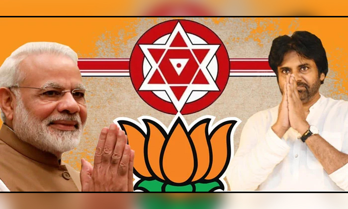 Bjp Target On Jagan About Jagan Bail Issue-జగన్ పై బీజేపీ బెయిల్ అస్త్రం -Political-Telugu Tollywood Photo Image-TeluguStop.com