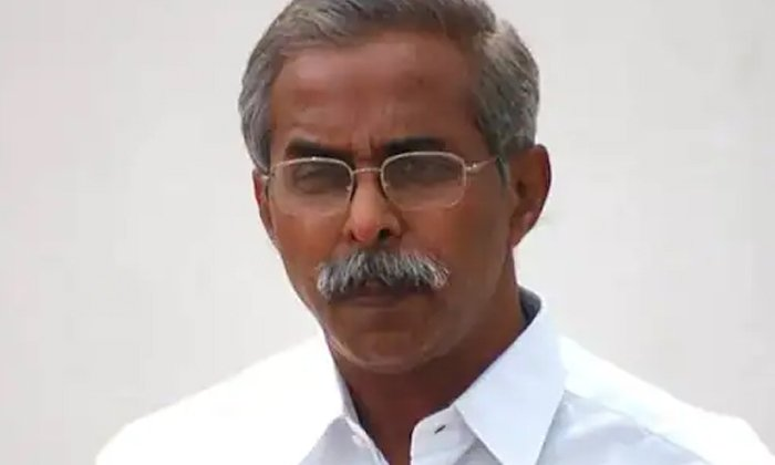 Can I Be Hanged In Public Anywhere Key Remarks Of Bjp Leader-నన్ను ఎక్కడైనా సరే బహిరంగంగా ఉరితీయ వచ్చు.. ఆ కేసులో బీజేపీ నేత కీలక వ్యాఖ్యలు.. -Breaking/Featured News Slide-Telugu Tollywood Photo Image-TeluguStop.com