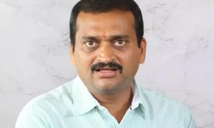 Corona Infected Carts Once Again-మరోసారి కరోనా బారిన బండ్లన్న..-General-Telugu-Telugu Tollywood Photo Image-TeluguStop.com