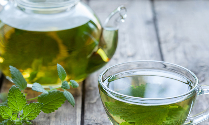 Benefits Of Taking Mint In The Morning For Pregnants-TeluguStop.com
