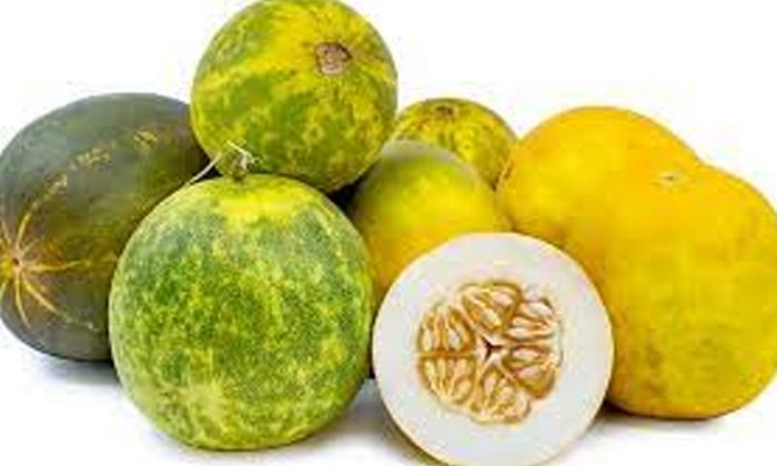 Best Foods For Sugar Patients In Summer-TeluguStop.com