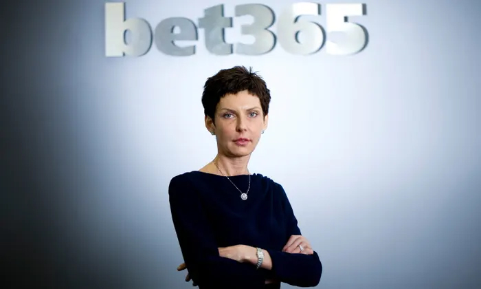 Bet 365 Company Owner Denise Coates Shocking Earnings-ఈమె సంపాదన చూస్తే షాక్ అవ్వాల్సిందే.. -Breaking/Featured News Slide-Telugu Tollywood Photo Image-TeluguStop.com