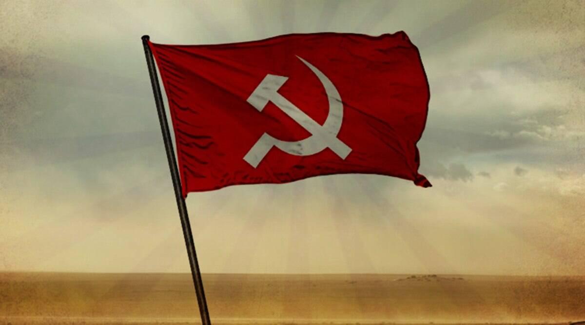 Khammam Corporation Elections Cpm Compete 30 Divisions-ఖమ్మంలో సిపీఎం ఒంటరి పోరాటం.. 30 డివిజన్లలో పోటీకి రెడీ..-General-Telugu-Telugu Tollywood Photo Image-TeluguStop.com