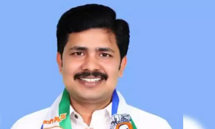 Ap Ministers Tension On Tirupati Lok Sabha Election Results And Majority-గెలుస్తాం సరే మెజార్టీ రాకపోతే .. వైసీపీలో వీరందరికీ అగ్ని పరీక్షే -Political-Telugu Tollywood Photo Image-TeluguStop.com