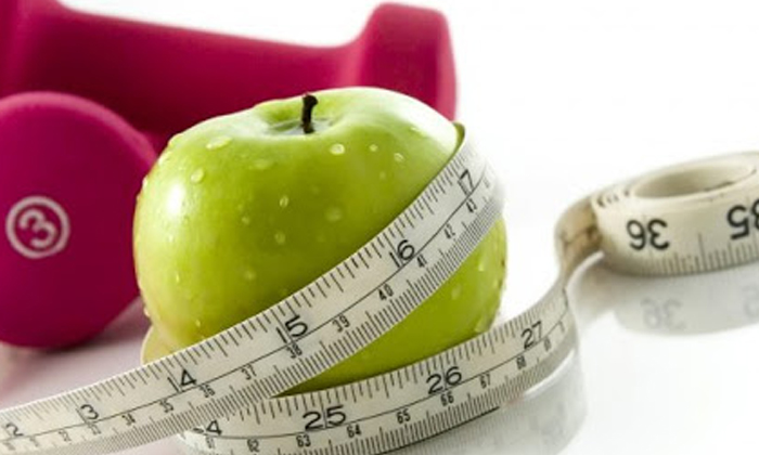 Effective Tips For Avoid Fat In Body-TeluguStop.com
