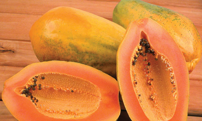 These Fruits To Increase Bone Health-ఎముకలు దృఢంగా మారాలంటే ఏ ఏ పండ్లు తినాలో తెలుసా-Latest News - Telugu-Telugu Tollywood Photo Image-TeluguStop.com