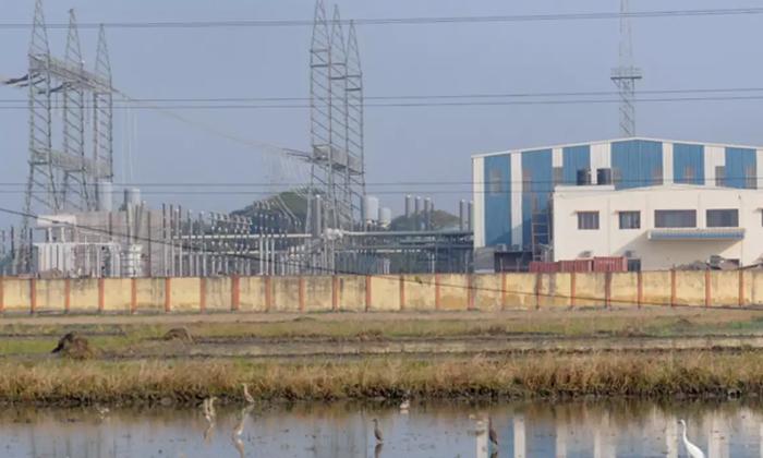 Another Aspect Behind Free Electricity For Agriculture In Telangana-తెలంగాణలో వ్యవసాయరంగానికి ఉచిత విద్యుత్ వెనుక ఉన్న మరో కోణం.. దిమ్మతిరిగే భాగోతం.. -Breaking/Featured News Slide-Telugu Tollywood Photo Image-TeluguStop.com