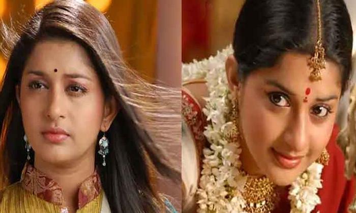 Star Hero Pawan Kalyan Heroine Reentry In Telugu Movies-ఫ్యాన్స్ కు శుభవార్త.. రీఎంట్రీ ఇస్తున్న పవన్ హీరోయిన్..-Latest News - Telugu-Telugu Tollywood Photo Image-TeluguStop.com