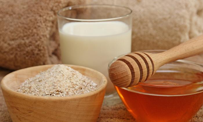 Home Remedies For How To Get Rid Of Acne Scars-మొటిమలు మచ్చల్లా మారాయా..అయితే ఈ టిప్స్ మీకే-Latest News - Telugu-Telugu Tollywood Photo Image-TeluguStop.com