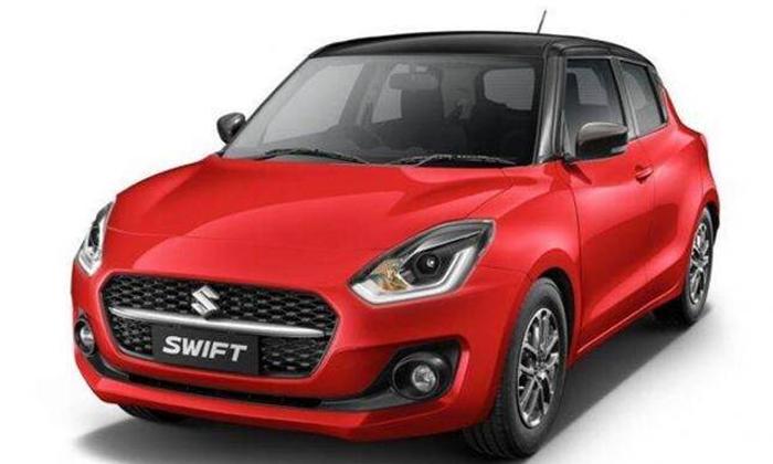 India Top Selling Cars Maruti Suzuki Models-ఇండియాలో టాప్ సెల్లింగ్ కార్లు ఇవే..-General-Telugu-Telugu Tollywood Photo Image-TeluguStop.com