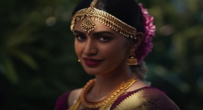 Jewellery Inspired By Indian Embroideries-Latest News English-Telugu Tollywood Photo Image-TeluguStop.com