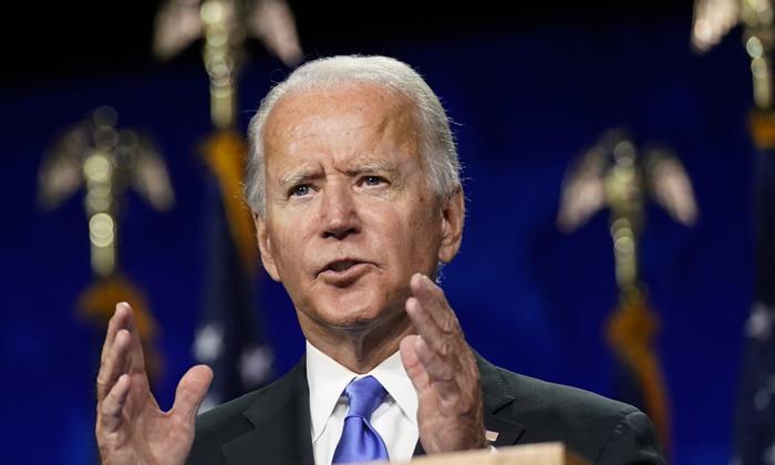 Joe Biden Administrations Plan To Slap Higher Tax On Mncs May Hit Indias New Tax Regime-అమెరికన్ కంపెనీల పెట్టుబడులు.. బైడెన్ పన్ను బాదుడు, భారత్కు ఇబ్బందులేనా…-Latest News - Telugu-Telugu Tollywood Photo Image-TeluguStop.com