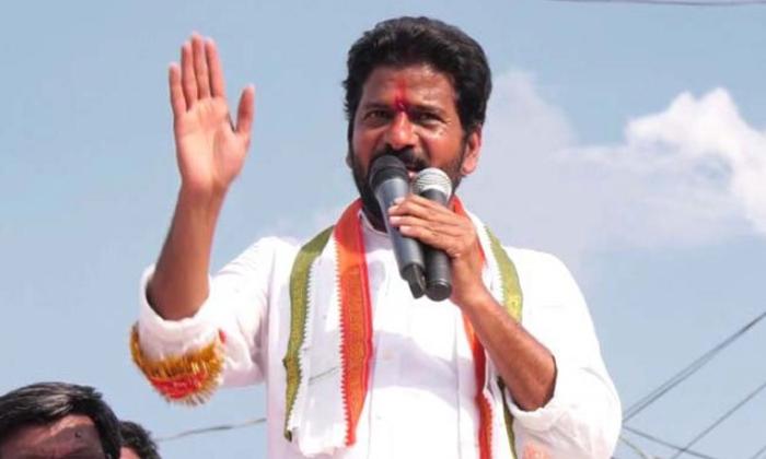 Tpcc President Post Issue Respond On Congress Telangana Incharge Manikyam Tagore-మళ్లీ తెరపైకి టి పీసీసీ అధ్యక్ష పదవి కాంగ్రెస్ లో కనువిప్పు ఎప్పుడో -Political-Telugu Tollywood Photo Image-TeluguStop.com