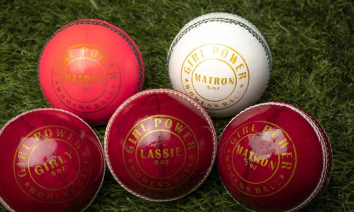Differences Between Women And Men Cricket-TeluguStop.com