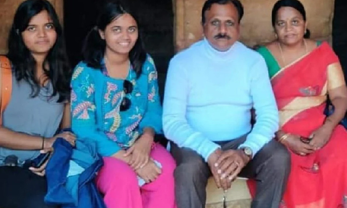Madanapalle Twin Murder Case Court Grants Bail To Accused-మదనపల్లె జంట హత్యల కేసు.. నిందితులకు బెయిల్ మంజూరు చేసిన కోర్టు.. -Breaking/Featured News Slide-Telugu Tollywood Photo Image-TeluguStop.com