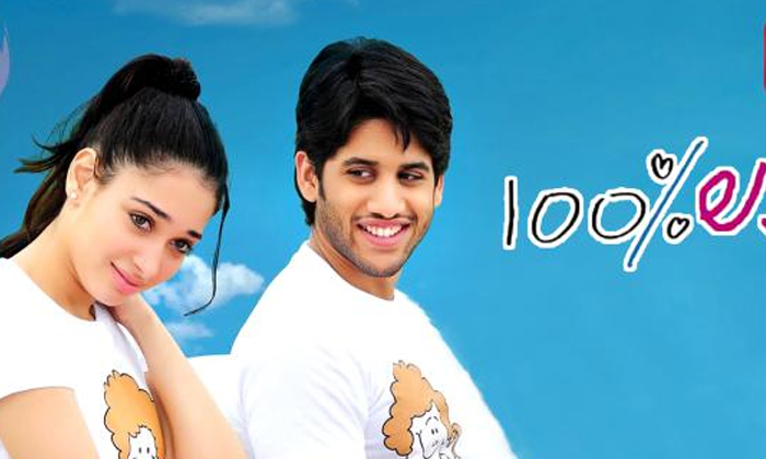 6 Reasons For Akkineni Naga Chaitanya Failure Career-TeluguStop.com
