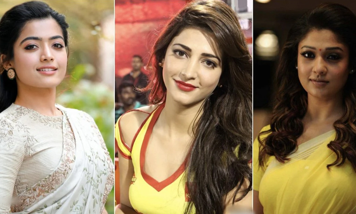 Tollywood Celebs Love Breakups In Shooting Locations-షూటింగ్ సెట్లో ప్రేమలో పడ్డారు..పెళ్ళికి ముందే బ్రేకప్-Latest News - Telugu-Telugu Tollywood Photo Image-TeluguStop.com