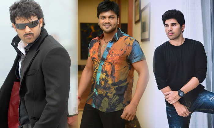These Tollywood Actors Unknown Birth Places-TeluguStop.com